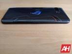 ASUS ROG Phone II (5)