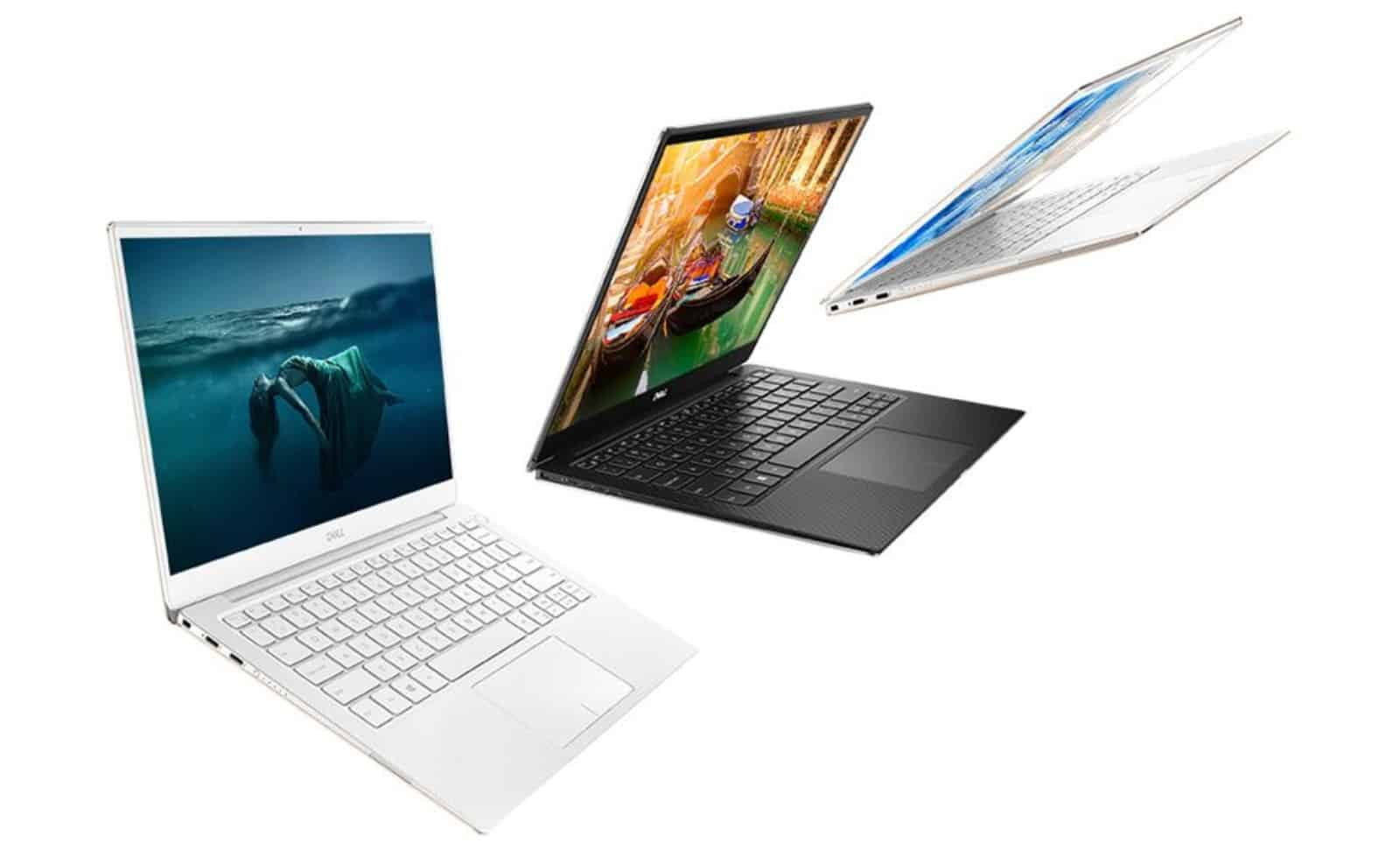 Dell notebooks xps 13 9380 pdp ac 3