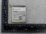 Galaxy S11e battery certification 1