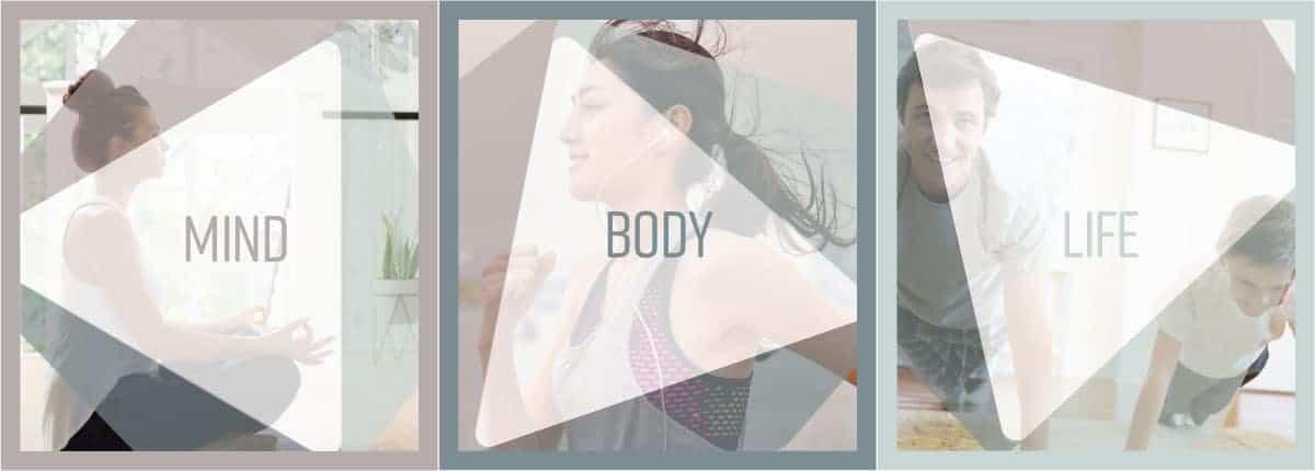 MYXfitness mind body life