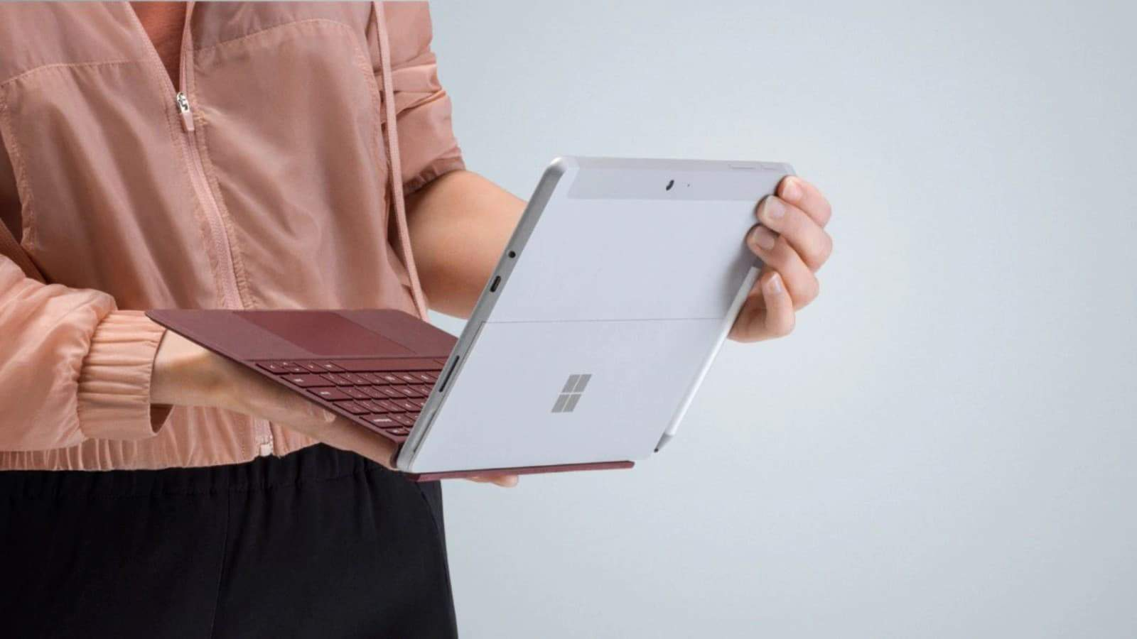 Microsoft Surface Go press image resized gift guide