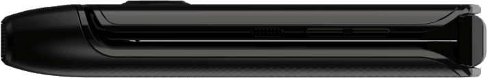 Motorola Razr foldable leak 6