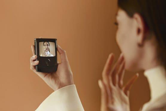 Motorola razr image 27