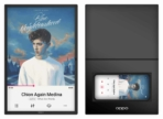 OPPO foldable tablet with smartphone dock patent 3