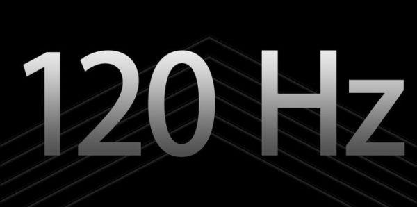 OnePlus 8 Pro 120Hz display tip