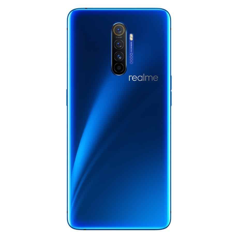 Realme X2 Pro image 4