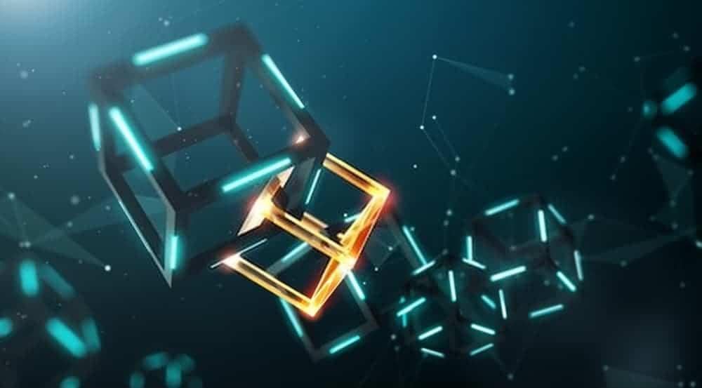 RetroCube image 6