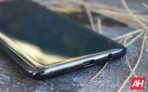 Samsung Galaxy A50 Review 01.4 hardware AH 2019