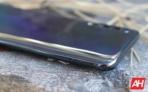 Samsung Galaxy A50 Review 01.6 hardware AH 2019