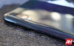 Samsung Galaxy A50 Review 01.7 hardware AH 2019