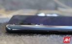 Samsung Galaxy A50 Review 01.8 hardware AH 2019