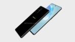 Samsung Galaxy S11 leak OnLeaks 4