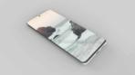 Samsung Galaxy S11 leak OnLeaks 5