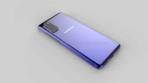 Samsung Galaxy S11e render OnLeaks 11