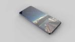 Samsung Galaxy S11e render OnLeaks 5