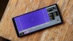 Sony Xperia 3 leak 1