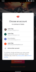 Stadia App (2)