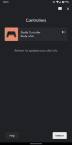 Stadia App (5)