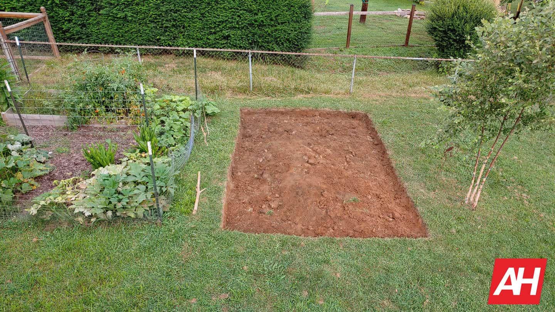 Tertill AH NS garden plan 2