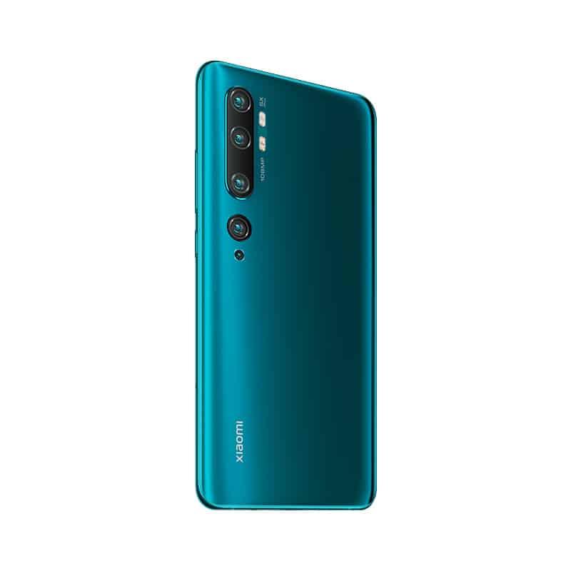 Xiaomi Mi CC9 Pro image 5