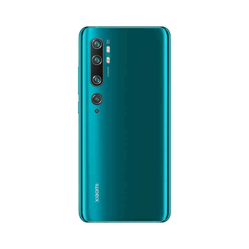 Xiaomi Mi CC9 Pro image 6