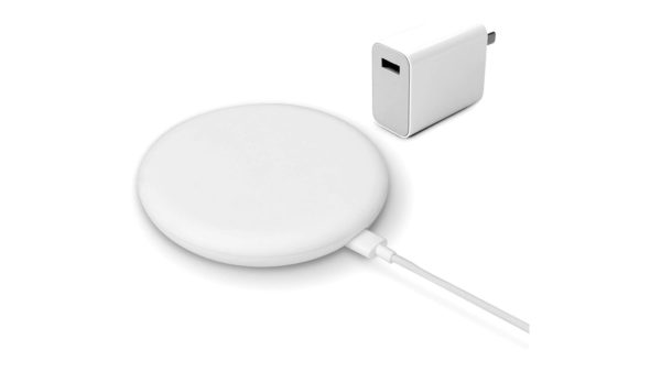 Xiaomis 20W wireless charger image 2