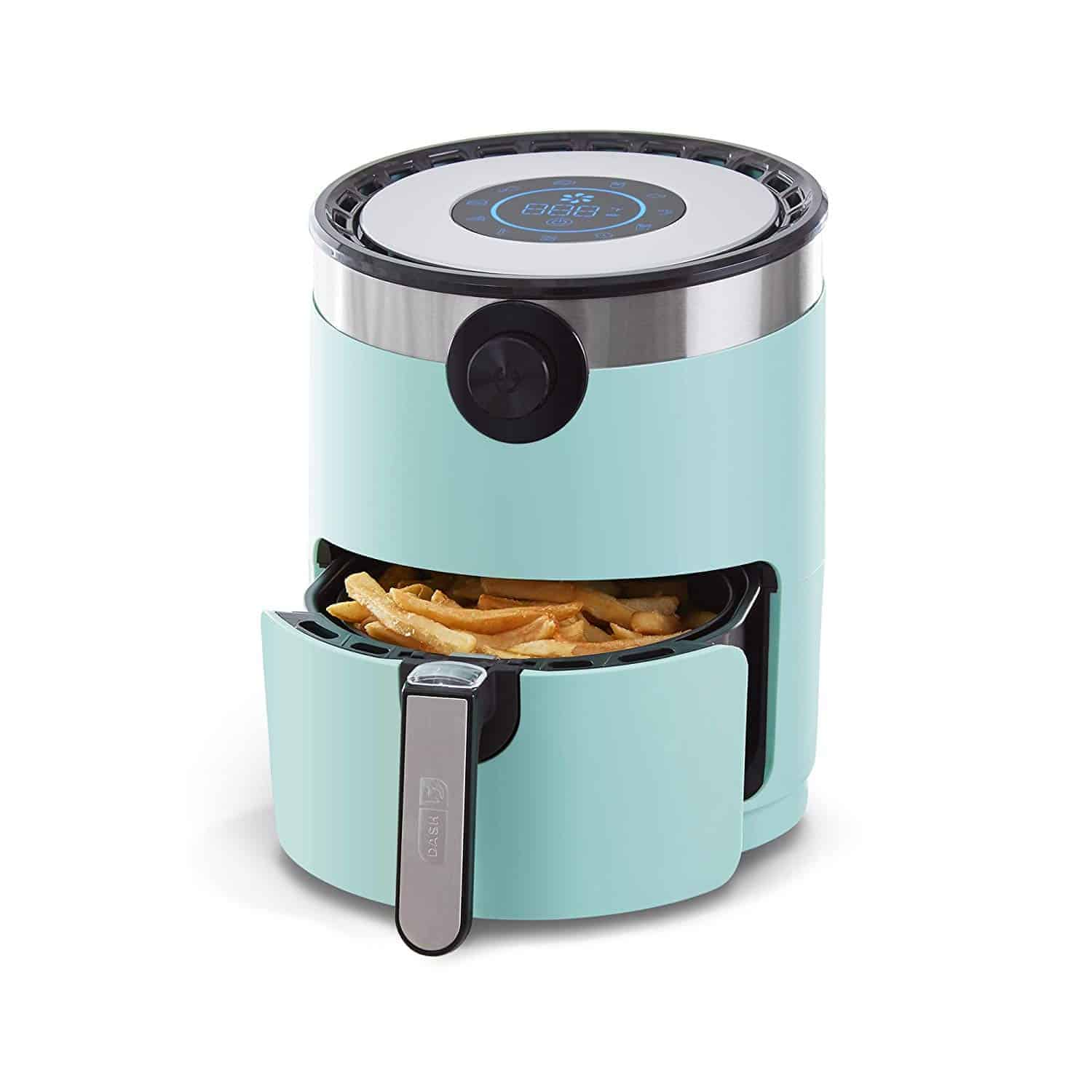 Save up to 30% on Dash Air Fryers - Amazon