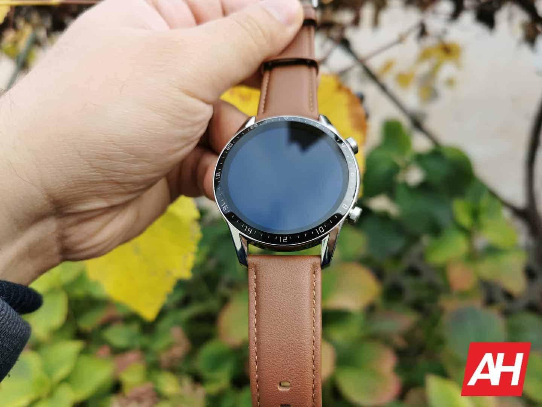 AH Huawei Watch GT2 image 2