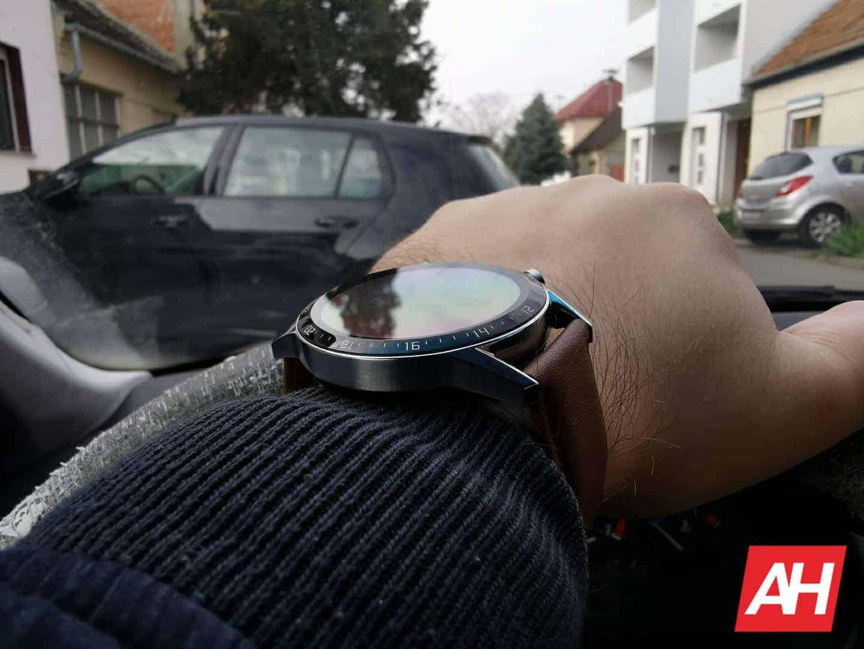 AH Huawei Watch GT2 image 51