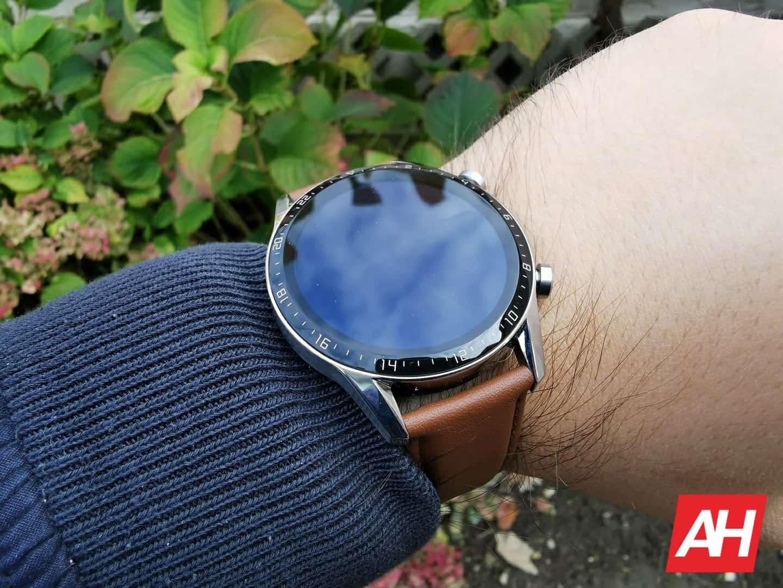 AH Huawei Watch GT2 image 52