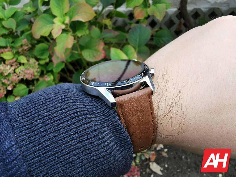 AH Huawei Watch GT2 image 53