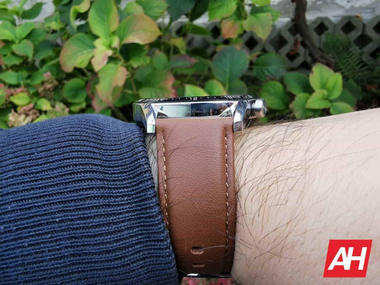 AH Huawei Watch GT2 image 55