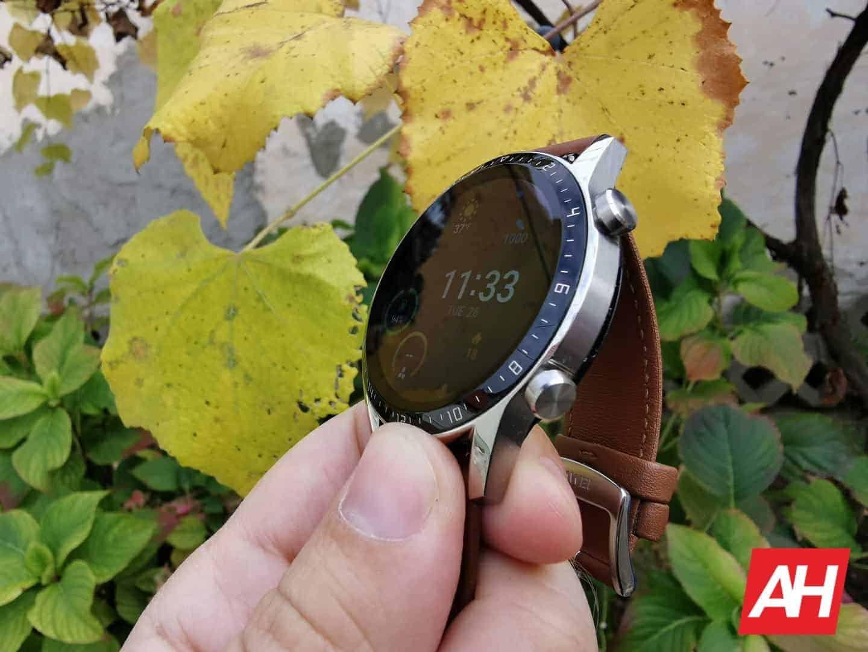 AH Huawei Watch GT2 image 57