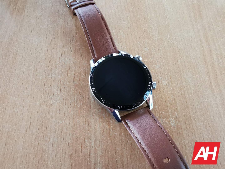 AH Huawei Watch GT2 image 58