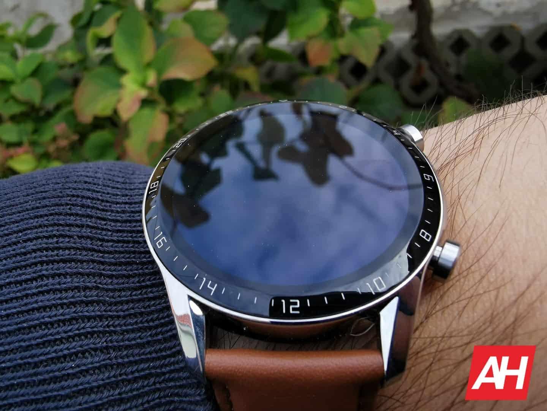 AH Huawei Watch GT2 image 6