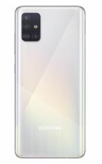 Galaxy A51 image 4