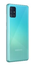 Galaxy A51 image 6