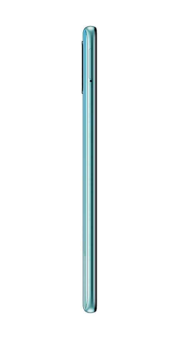 Galaxy A51 image 7