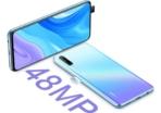Huawei P smart Pro image 1