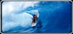 Huawei P smart Pro image 2