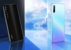 Huawei P smart Pro image 3