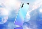 Huawei P smart Pro image 4