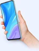 Huawei P smart Pro image 5