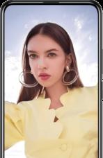 Huawei P smart Pro image 6