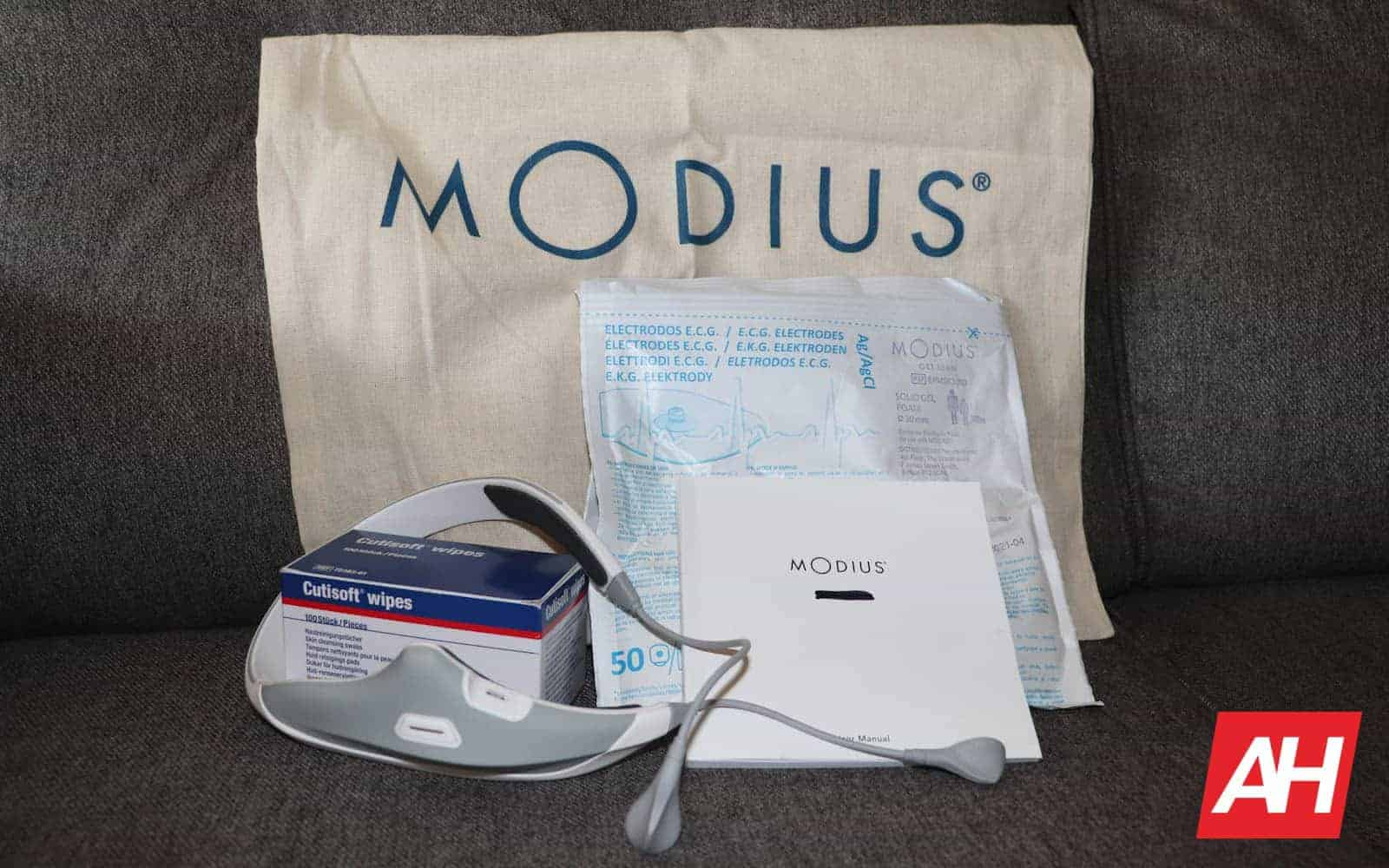 Modius SLEEP Review 05 How Does This Work AH 2019 1