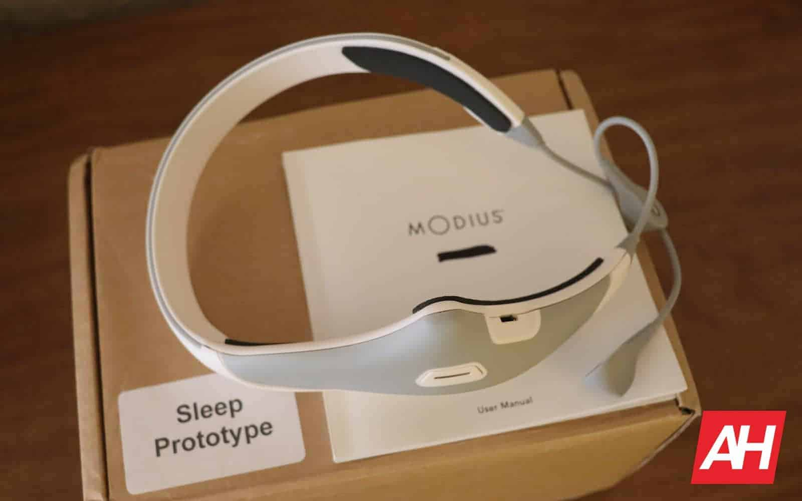 Modius SLEEP Review 08 Worth the money AH 2019