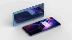 OnePlus 8 Lite render leak 3