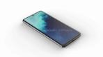 OnePlus 8 Lite render leak 7