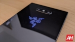 Razer Phone 2 - Review (4)