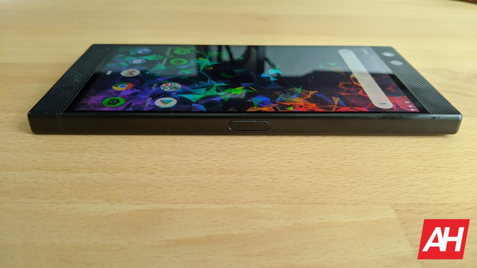 Razer Phone 2 Review 5